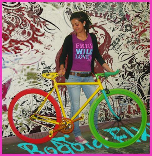 rasta_bike_1