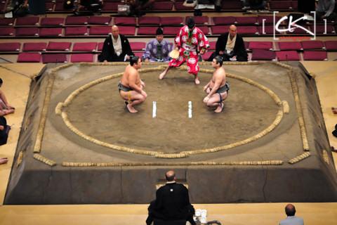 Japan_1276