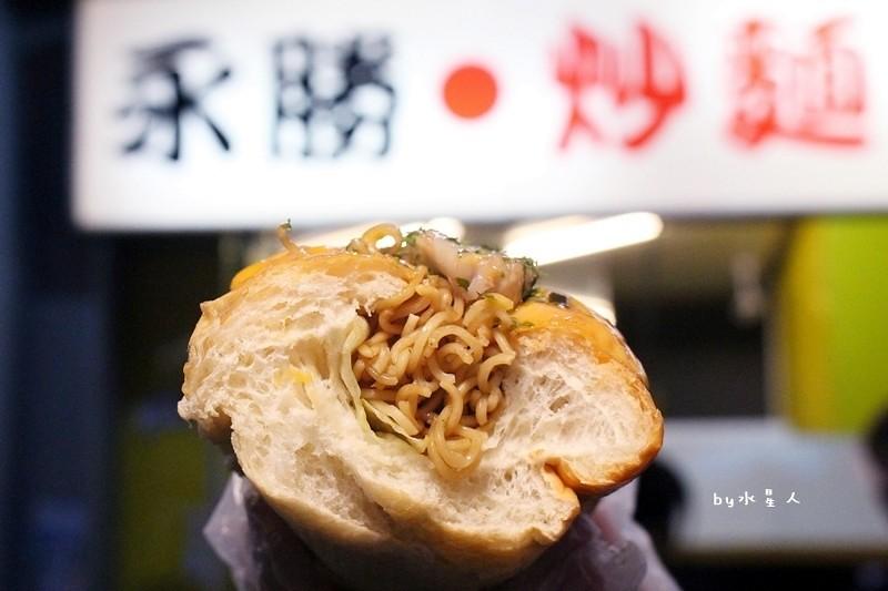 35122671863 35fe78a934 b - 熱血採訪 | 永勝炒麵麵包,逢甲夜市經典人氣排隊美食,來自日本的夢幻滋味