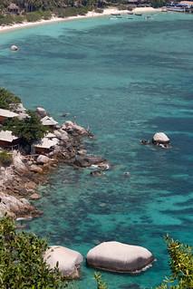 Thain Og Bay