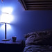 Nighttime Blues by N.taashaa