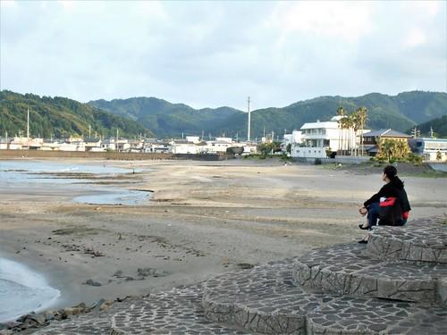 jp-aoshima-ville-plage-pm (2)
