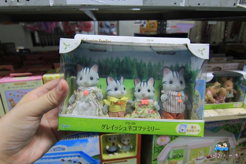 玩具特賣1 024