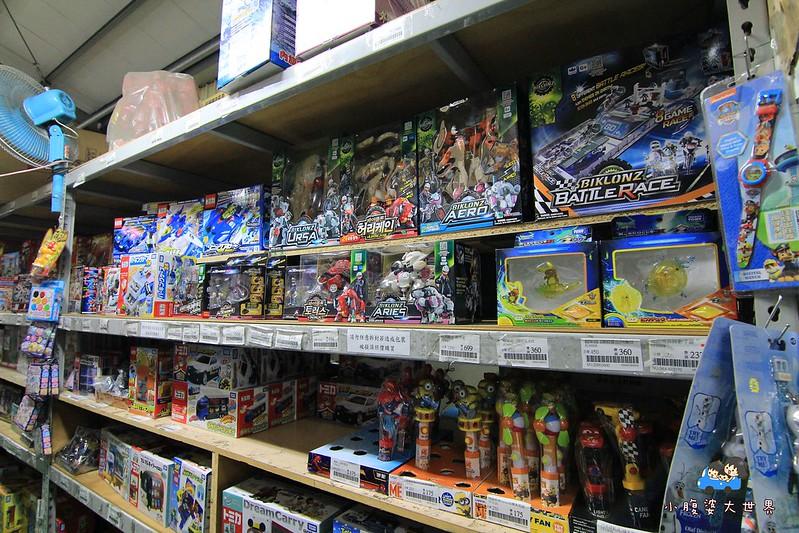 玩具特賣1 016