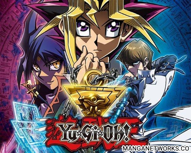 35160913173 d09c143cc5 o [Đề xuất] Top 10 những bộ anime về game đáng chú ý.