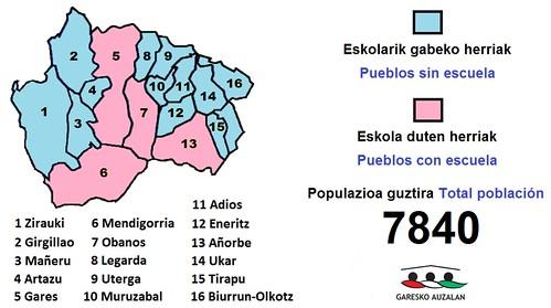 Populazioa
