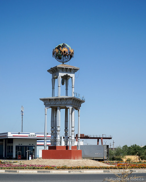 Tajikistan-5
