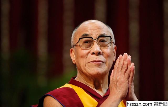 dalai-lama_1600_1022