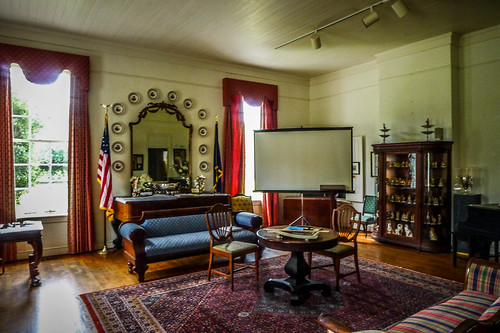 Marion County Museum-004