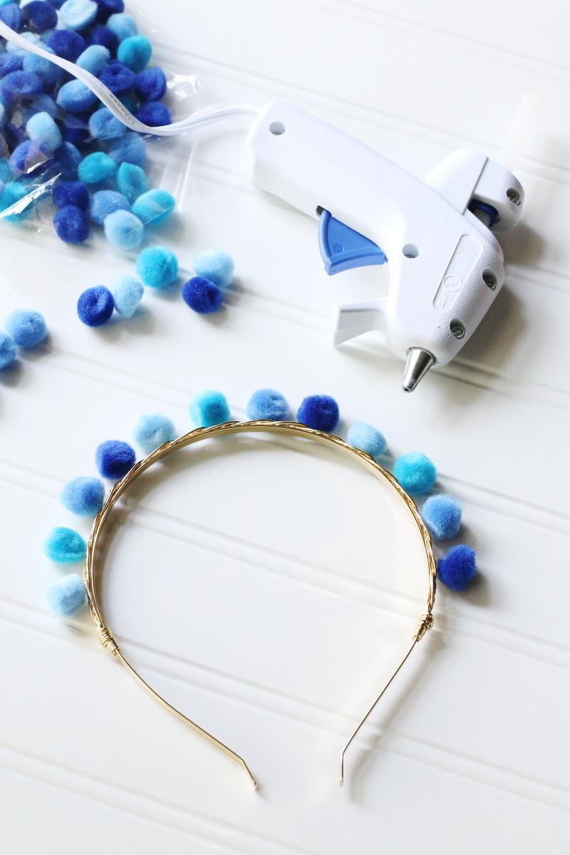 gluegun-pom-pom-headband-3
