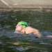 splash n dash n splash n dash-39.jpg