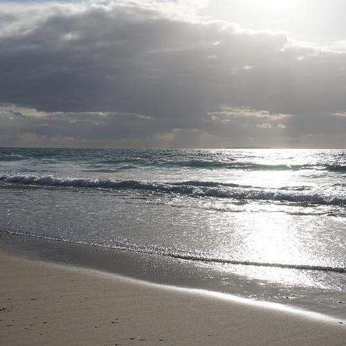 praia d'el rey_abril17_07