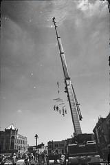 The Big Crane