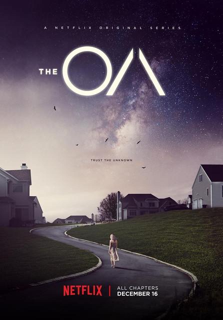 The OA -01
