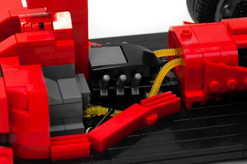 Ferrari SF70H (13)