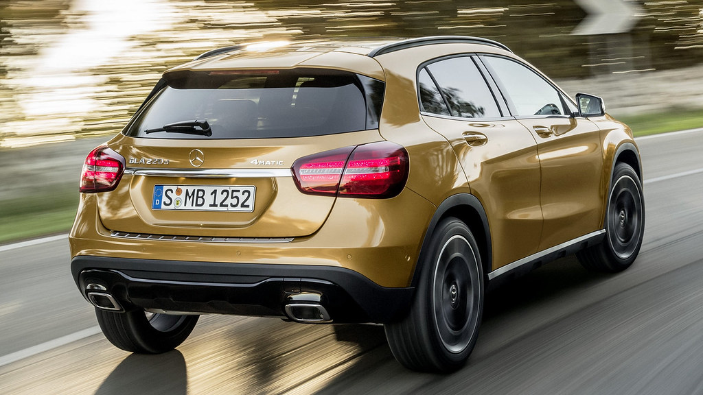 carpixel.net-2017-mercedes-benz-gla-220-d-61864-hd