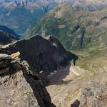 2013 - Uscita Alpina