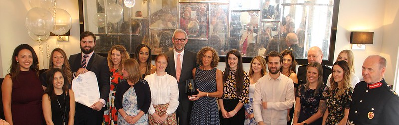 IMG_1257ab1585h lmhotel art file award staff