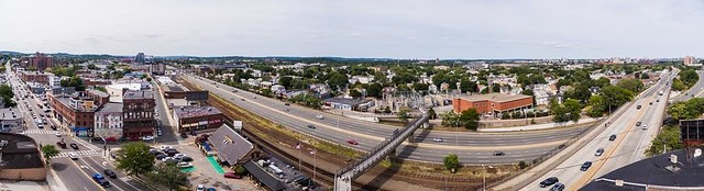 City-Realty-Cambridge-Street-Harvard-Avenue-Franklin-Street-Braintree-Street-Allston-Brighton-Development-Acquisition