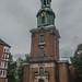 Hambourg-0001.jpg