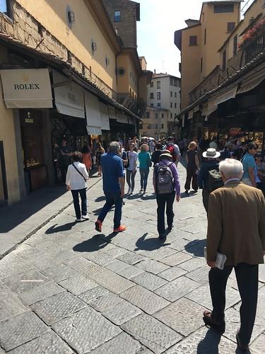 Florence IMG_4477