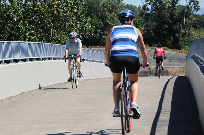 Ride from NoPo to Kelley Point Park-20.jpg