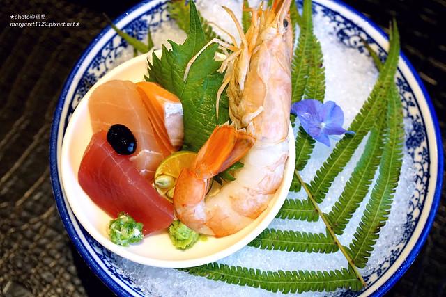宜蘭美食 青山食藝
