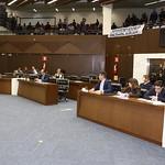qua, 12/07/2017 - 16:15 - Local: Plenário Amynthas de BarrosData: 12-07-2017Foto: Abraão Bruck - CMBH