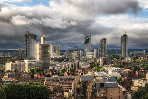 london morning nature industrial industry landscape landscapephotography city cityscape england greatbritain canon eos100d efs1585mmisusm