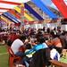 EXPO HUANCARO 2017