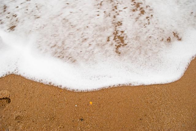 2017 07 - Oporto Beach-6.jpg