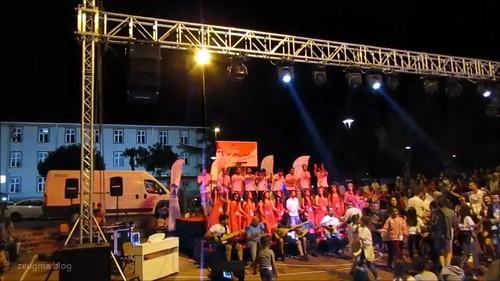 Korolar Festivali