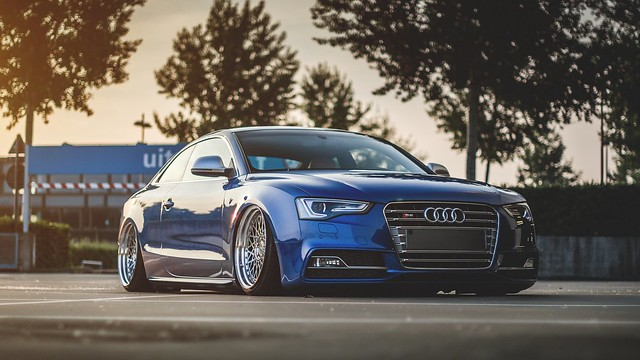 audi_s5_tuning_wheels_side_view_97680_1920x1080