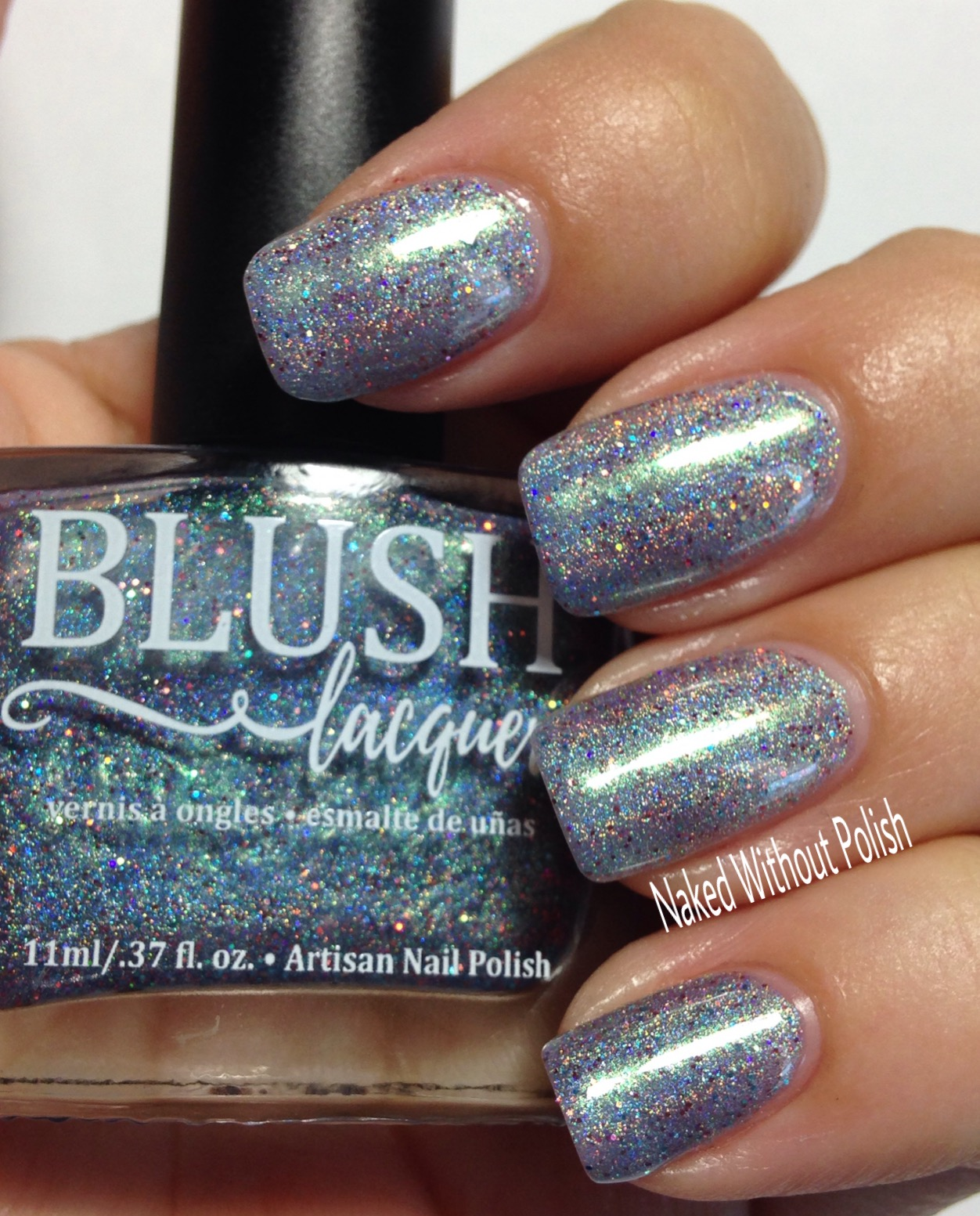 Polish-Pickup-Blush-Lacquers-Hop-on-the-Bandwagon-11