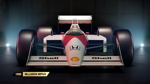 F1_2017_reveal_1988_McLaren_MP4-4-1024x576