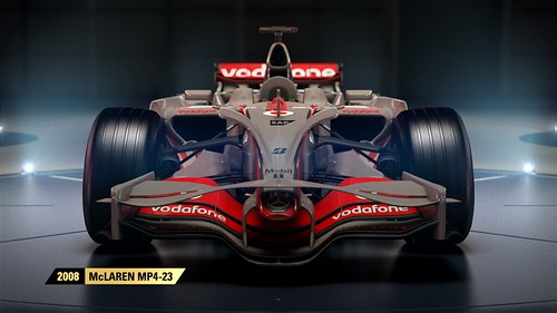 F1_2017_reveal_2008_McLaren_MP4-23-1024x576