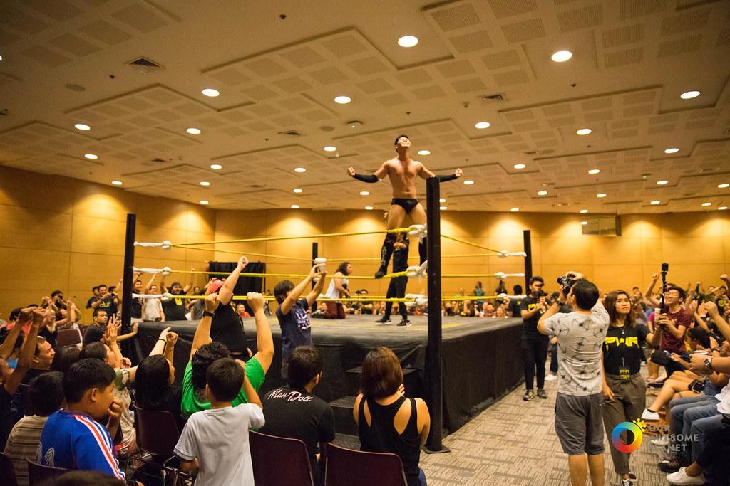 Philippine Wrestling Revolution-27.jpg