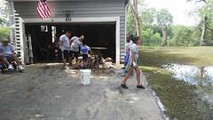170719-flood09