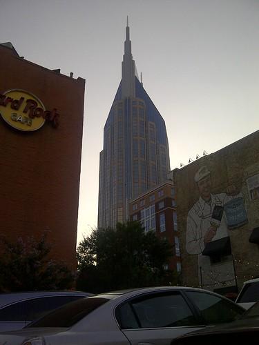 Nashville Broadway-20170721-05483