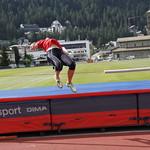 2017 0717 St Moritz
