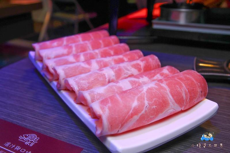 烤魚 098