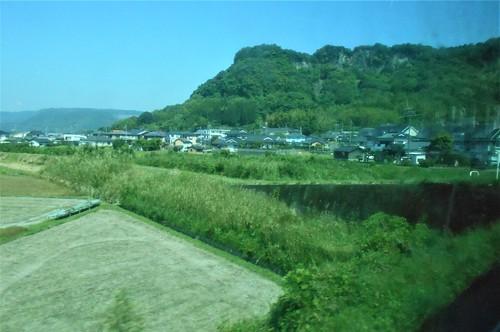 jp-kagoshima-miyazaki-train (3)