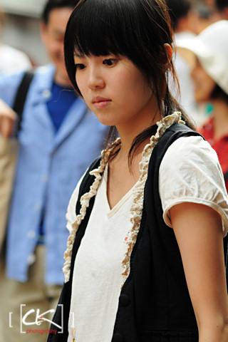 Japan_1120