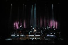 Bryan Ferry © Lolo Vasco_52 Heineken Jazzaldia_025