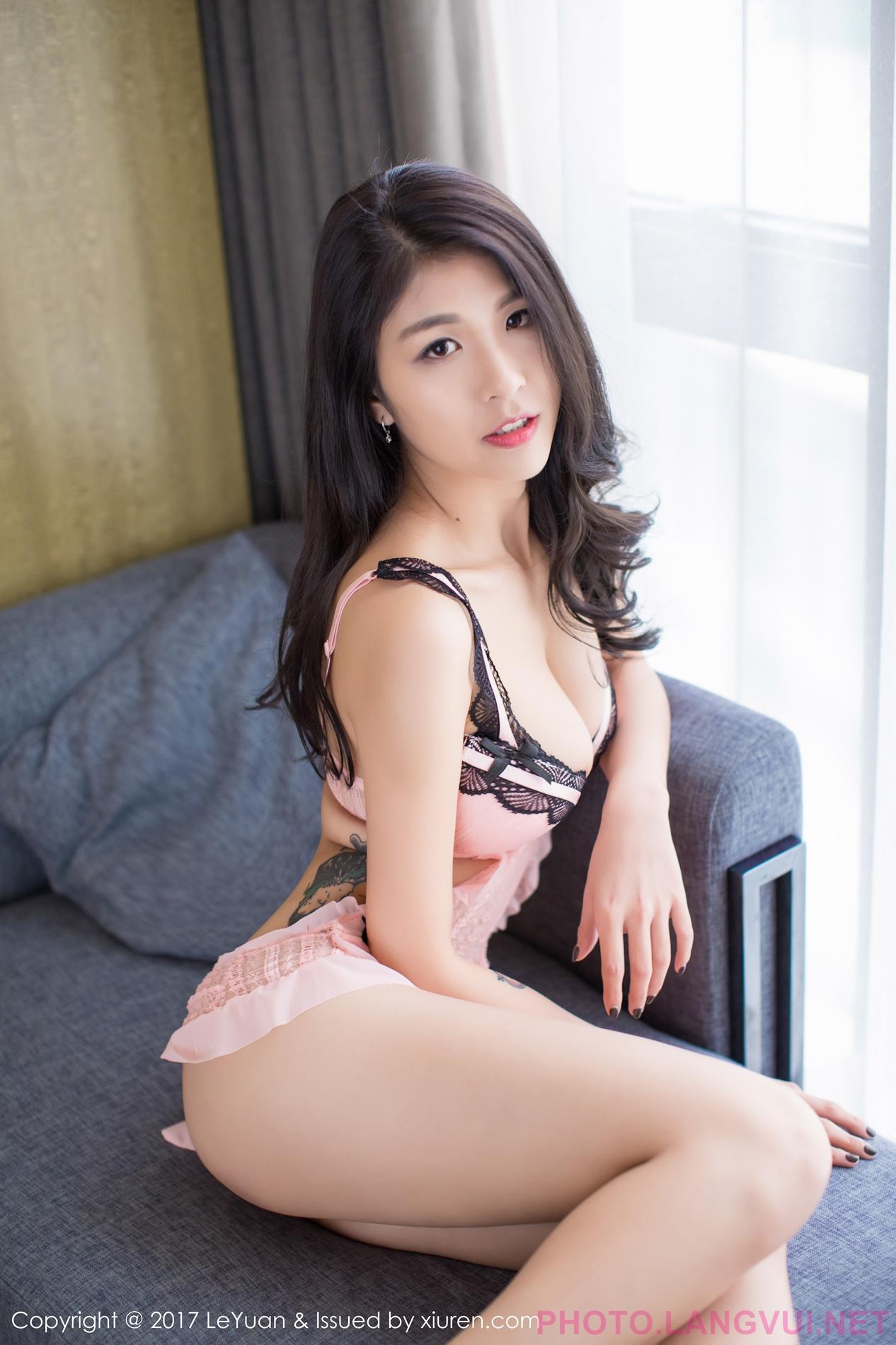 LeYuan Vol 033