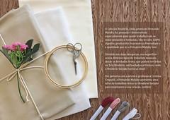 Catalogo Colecao Broderie-02
