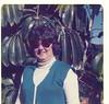 S 1161 Aileen Talbot nee Cordwell