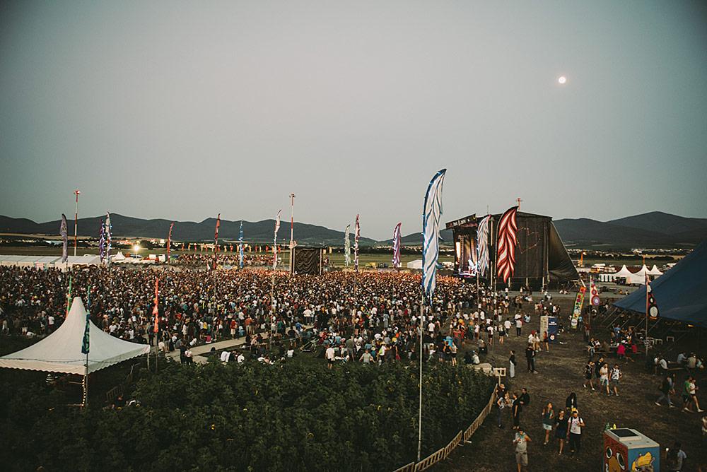Pohoda 2017