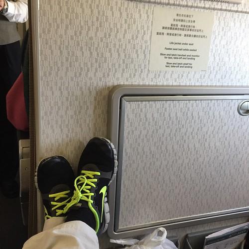 cx807seat