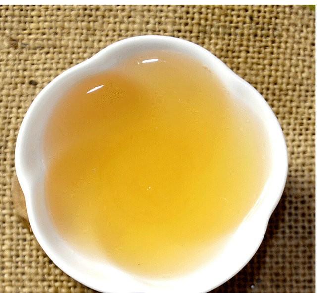 Free Shipping 2006 XiaGuan DaLi Boxed Tuo Bowl 150g*4=600g China YunNan MengHai Chinese Puer Puerh Raw Tea Sheng Cha